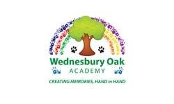 Wednesdbury-Oak-academy.jpg