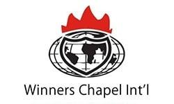 Winners-Chapel-International.jpg